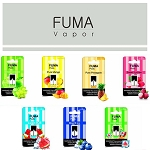 FUMA PREFILLED REPLACEMENT POD | SINGLE 1ML POD | 60MG Works with Juul