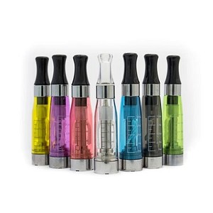 CE4 Clearomizer for Ego Battery Classic Tank