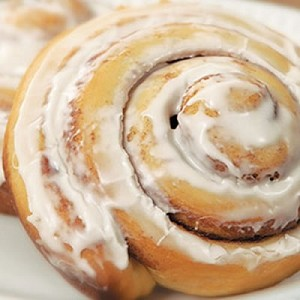 Cinnamon Danish E-Liquid